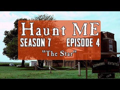 Ashmore Estates - Haunt ME - S7:E4
