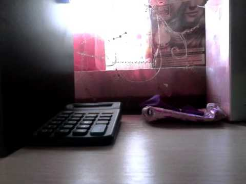 Видео обзор чайного сервиза - YouTube