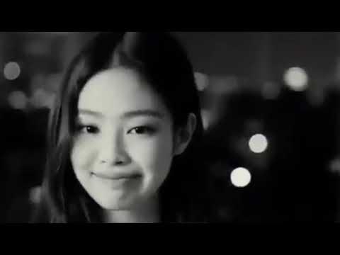 Jennie X Mino - Senorita