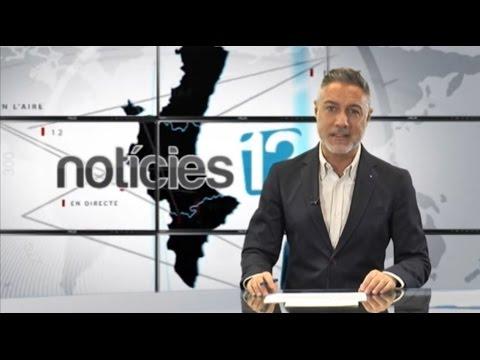 Notícies12 - 1 de març de 2017