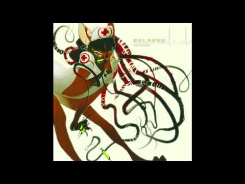 Renard - Relapse [full album]