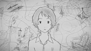 AMV - PaperHeart - Bestamvsofalltime Anime MV ♫
