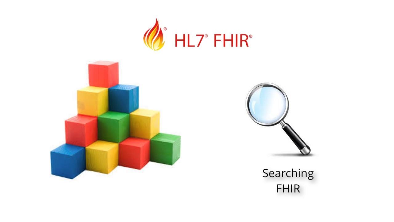 HL7 FHIR basics - YouTube