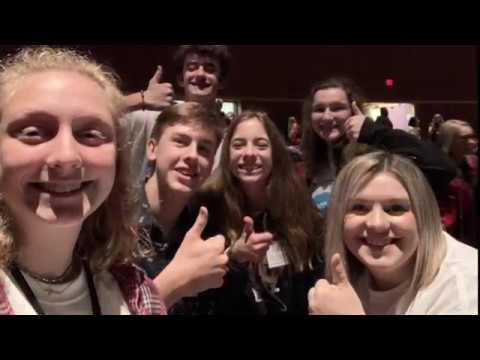 MASC/MAHS State Convention 2019