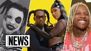 The Rise of 'Clout' | Genius News
