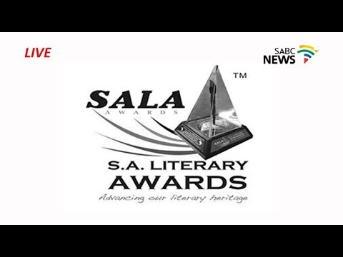 2017 SA Literary Awards