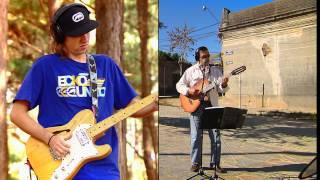 "Uruguay le canta (""Decadas"" TELEDOCE) CANDOMBE DE LA ADUANA HDL"