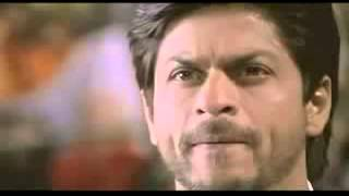 Chak De India Eng Sub Full Song HD With Lyrics   Chak De India   YouTube