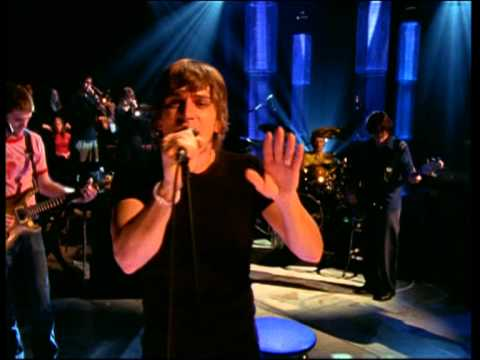matchbox twenty if you're gone meaning 2