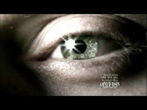Supernatural Season 6 Promo    Conviction 2