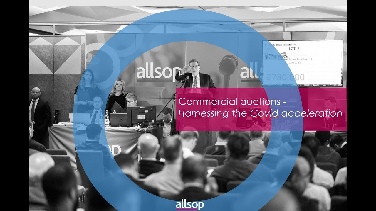 Allsop commercial investments ladner investments wiggins ms real estate