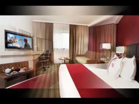 France Paris Hotel Picture Ideas | Holiday Inn Paris - Marne La Vallee