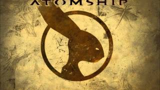 Watch Atomship Time For People video