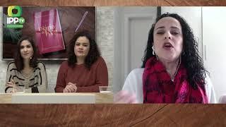IPP TV | Sua TV Missionária