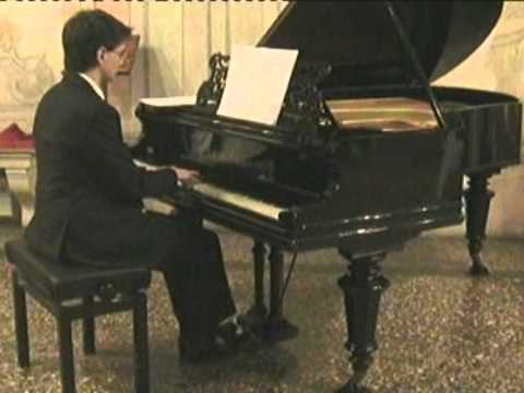 AMARILLI VOLTOLINA-ROMANZA (1993).mpg