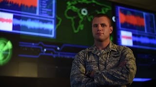 Video Air Force Space Command download MP3, 3GP, MP4, WEBM, AVI, FLV Juli 2018