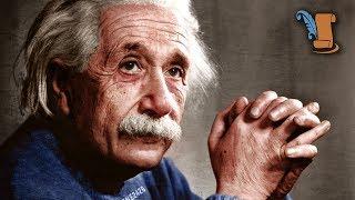 What If Albert Einstein Had Never Been Born?