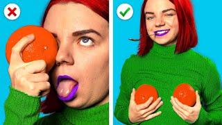 trucos-de-cocina-shock-6-ideas-diy-con-comida-que-te-sorprendern