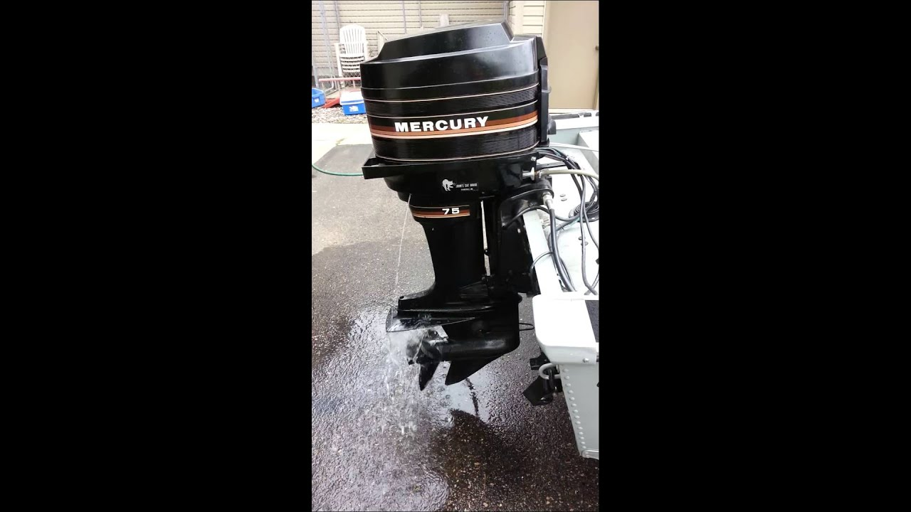 All categories bertylinfinity for Yamaha outboard compression test results