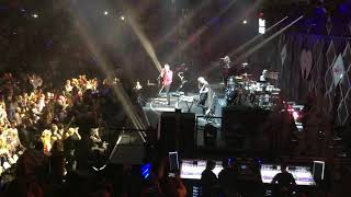 Shawn Mendes - Lost In Japan - Live at Jingle Ball Dallas/Fort Worth 2018