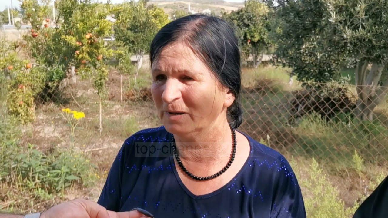 Download Top Channel/Bashkëshorti vret gruan/58-vjeçari i dehur e dhunonte shpesh, pas krimit vrau edhe veten