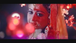 Tamej & Nishat's Holud trailer | Roybox | Bangladesh