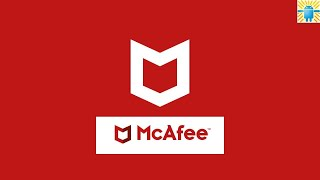 McAfee: Mobile Security for Android screenshot 5