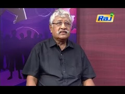 Vaimayin Vatham - Suba Veerapandian Exclusive Interview 2017