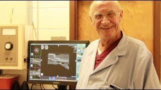 Video County Line Animal Hospital- Meet Dr. Richard Kilburn download MP3, 3GP, MP4, WEBM, AVI, FLV November 2017