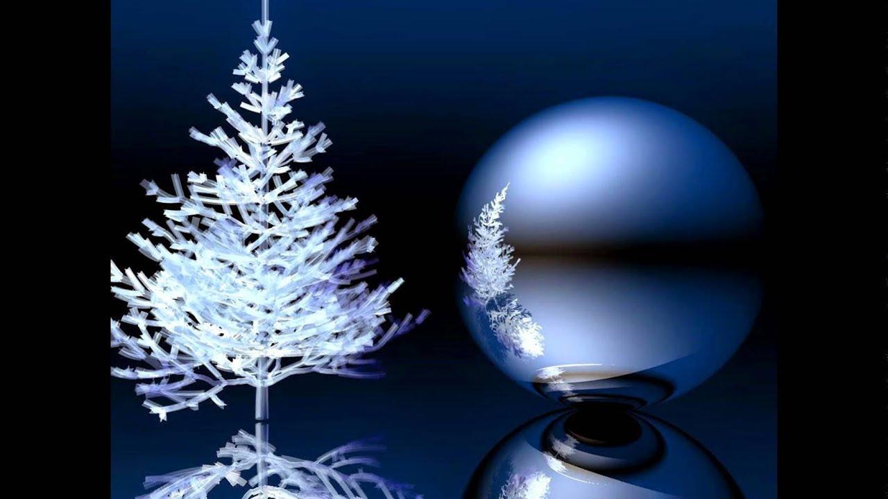 Las mejores im genes de navidad youtube for Cosas decorativas para navidad