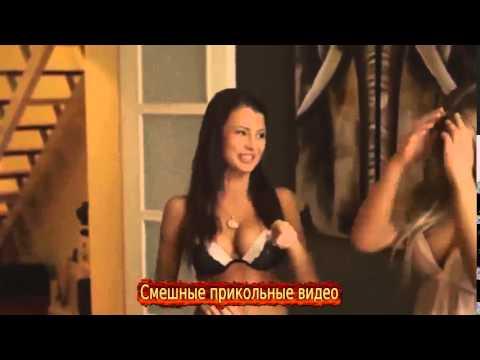 смешное видео голых женщин: