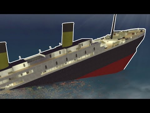 ZOMBIES IN SINKING SHIP SURVIVAL? - Garrys Mod Gameplay - Gmod Sinking Ship Survival