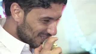 الفنان خميس العزومى وعميد الفن البدوي عطية العزومى واخر حفلات 2017 :::::::: 01008753906