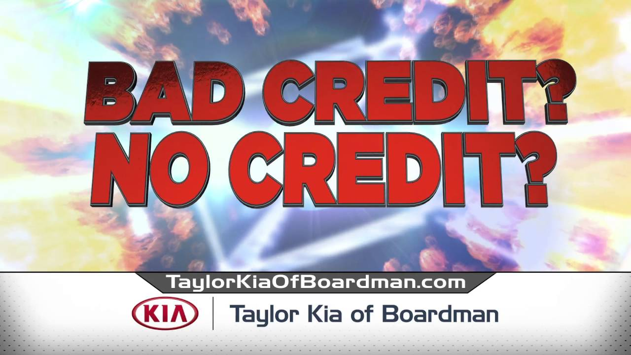 Taylor Kia Of Boardman >> Taylor Kia Of Boardman July Specials 1