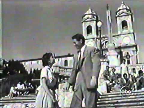 ABC WNN (USA) Gregory Peck Retrospective June 13, 2003