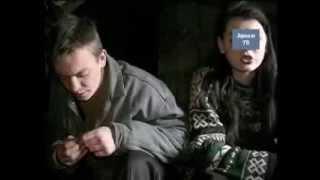 Ужас детской наркомании накрыл Россию  Только для взрослых +18