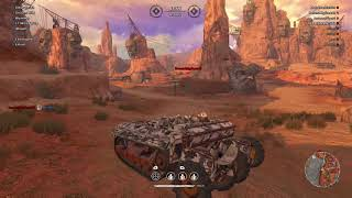 Crossout - Valentine's day pack Xbox One — buy online and track