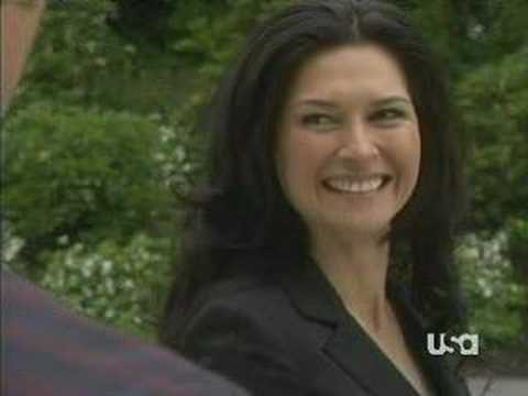 Karina Lombard  My Cherie Amour