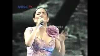 "Angel Pieters "" Indonesia Negeri Kita Bersama "" - Pahlawan Untuk Indonesia (10/11)"
