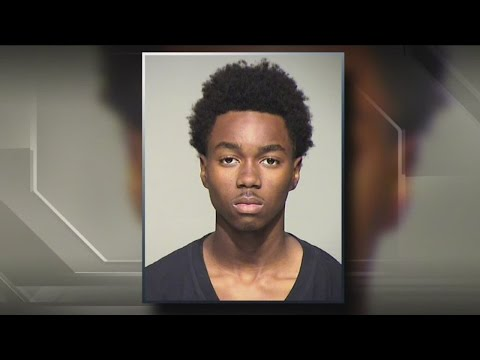 Police: Suspect arrested for shooting Wauwatosa detective