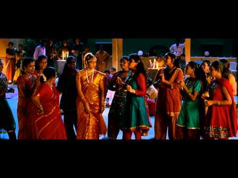 Tamil Melody songs HD Bluray
