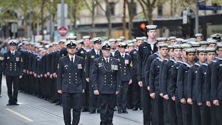 ANZAC Day services cancelled