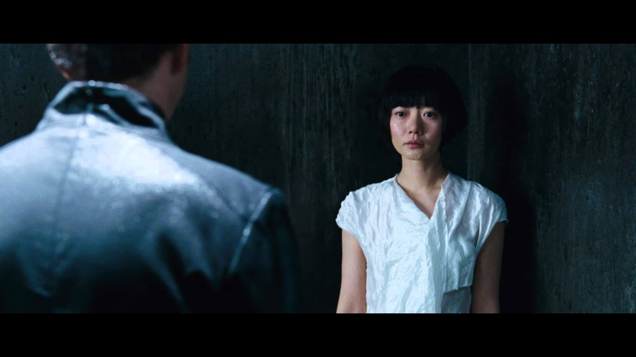Cloud Atlas - Extended First Look [HD]