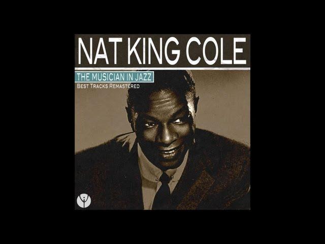 nat-king-cole-mona-lisa-classic-mood-experience