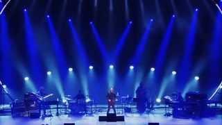 Concert Tour 2013 STATEMENT.