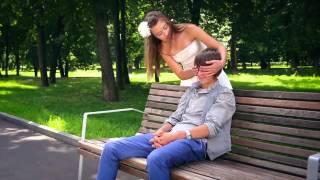 Клип Дани и Кристи