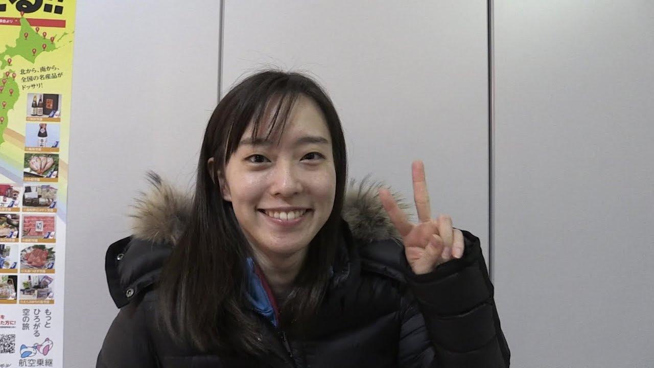 石川 佳純 インスタ グラム