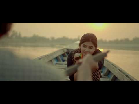 Lyrics of The Song Sundor Konna By Shafi Mandal কে তুমি সুন্দর কন্যা লিরিক্স - কাঠবিড়ালী সিনেমা |Kathbirali | Shafi Mandal | Orchita Sporshia | Asaduzzaman Abir | Jaaz 2020