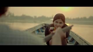 Sundor Konna (Kathbirali) Shafi Mandal Mp3 Song Download