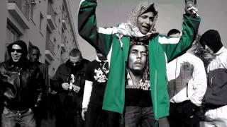Bilen (Khalifrat) - Foolek / RAP BORDEAUX